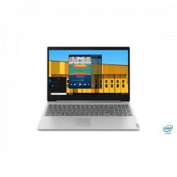 NOTEBOOK LENOVO IdeaPad S145-15IIL