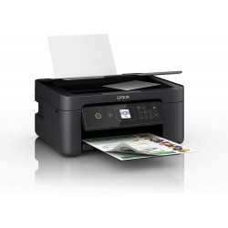 Multifunzione a getto di inchiostro Epson Expression Home XP-3100