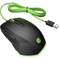 Mouse HP Pavilion Gaming Mouse 200