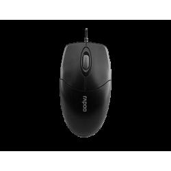 Mouse Rapoo N1020 USB