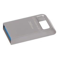 PENDRIVE 64GB KINGSTON Micro 3.1