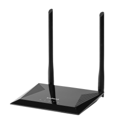 Wireless Router Edimax BR-6428NS V5 - IEEE 802.11n