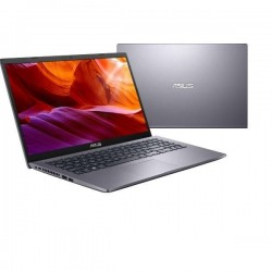 NOTEBOOK ASUS X509JA I5-1035