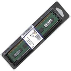 RAM 8GB Kingston DDR3 1600 MHz DIMM