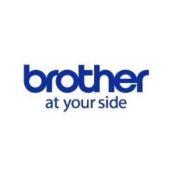 Toner Brother TN 2010 compatibili