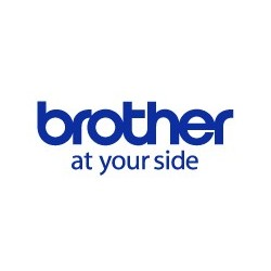 Toner Brother TN 320 C compatibili