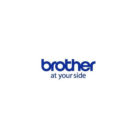 Toner Brother TN 320 BK compatibili