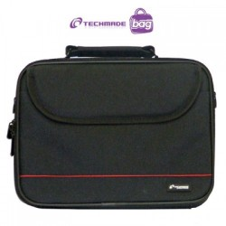 BORSA NOTEBOOK 15.6 NH-1001