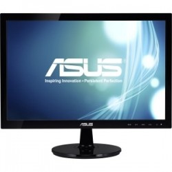 MONITOR ASUS LED 18.5 VS197DE