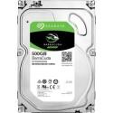"Hard disk Seagate Barracuda ST1000LM048 1 TB 2.5"" Interno"