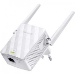 Wireless Range Extender TP-LINK TL-WA855RE IEEE 802.11b/g