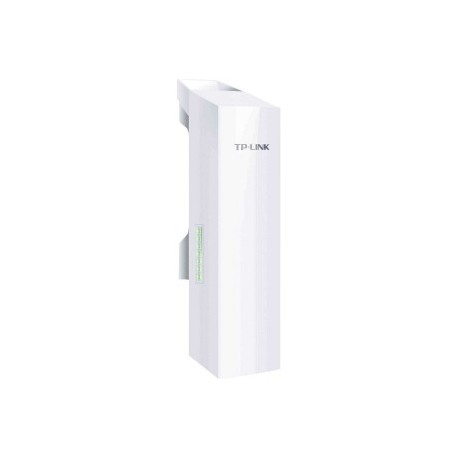 Wireless Access Point TP-LINK CPE210 IEEE 802.11n 300 Mbit/s