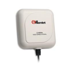 Antenna Hamlet HNWA090DE - 9 dBi - Direzionale