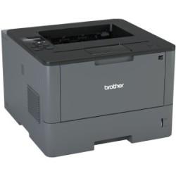 Stampante laser Brother Brother HL-L5000D - Monocromatico