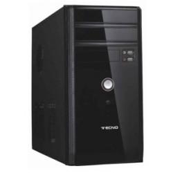 Case Tecno MICRO-ATX 1510 500w