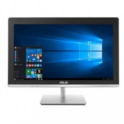 PC All-In-One Asus Vivo AiO V230ICUK