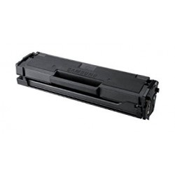 Toner Samsung MLT-D101S compatibile