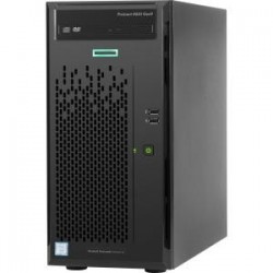 Server HP ProLiant ML10 G9 4U Tower