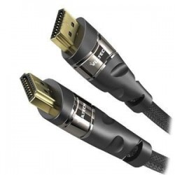 CAVO HDMI TO HDMI 1,8M 4K 3D