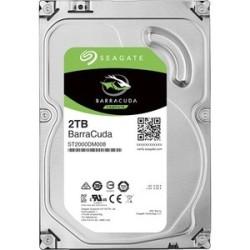 "Hard Disk 2TB 3.5"" Segate ST2000DM008"