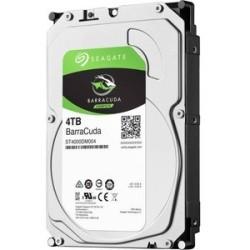 "Hard Disk 4TB 3.5"" Segate ST4000DM004"