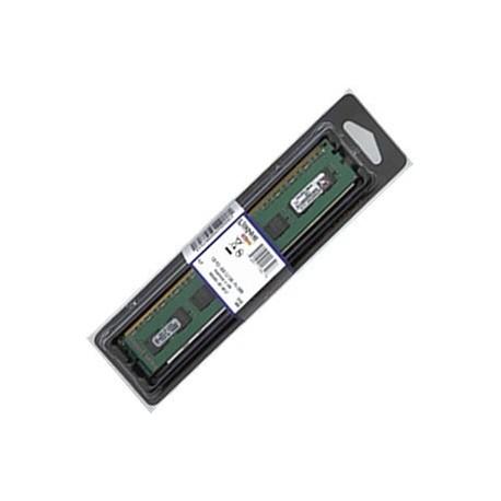 RAM 8GB Kingston DDR4 2666 MHz DIMM