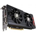 Scheda video RADEON RX570 8GB