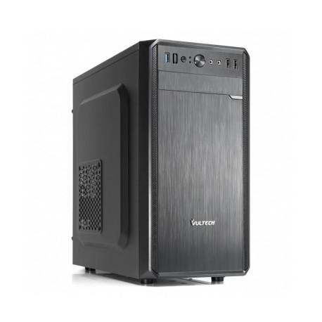 Computer Office Quad-Core Processor J3455