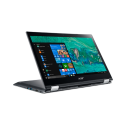 NOTEBOOK ACER Spin 3 SP314-51