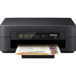 Multifunzione a getto di inchiostro Epson Expression Home XP-245