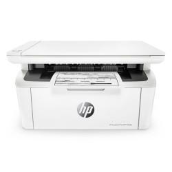 MULTIFUNZIONE HP LaserJet Pro M28a